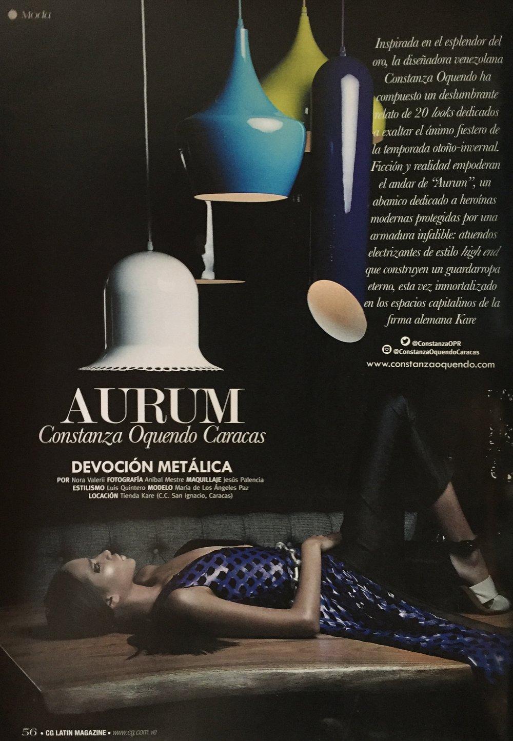 CG Latin Magazine 2015 (1).JPG