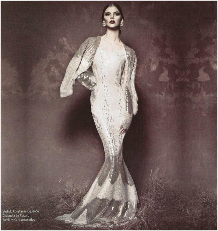 Club Magazine, Diciembre 2012 (2).jpg