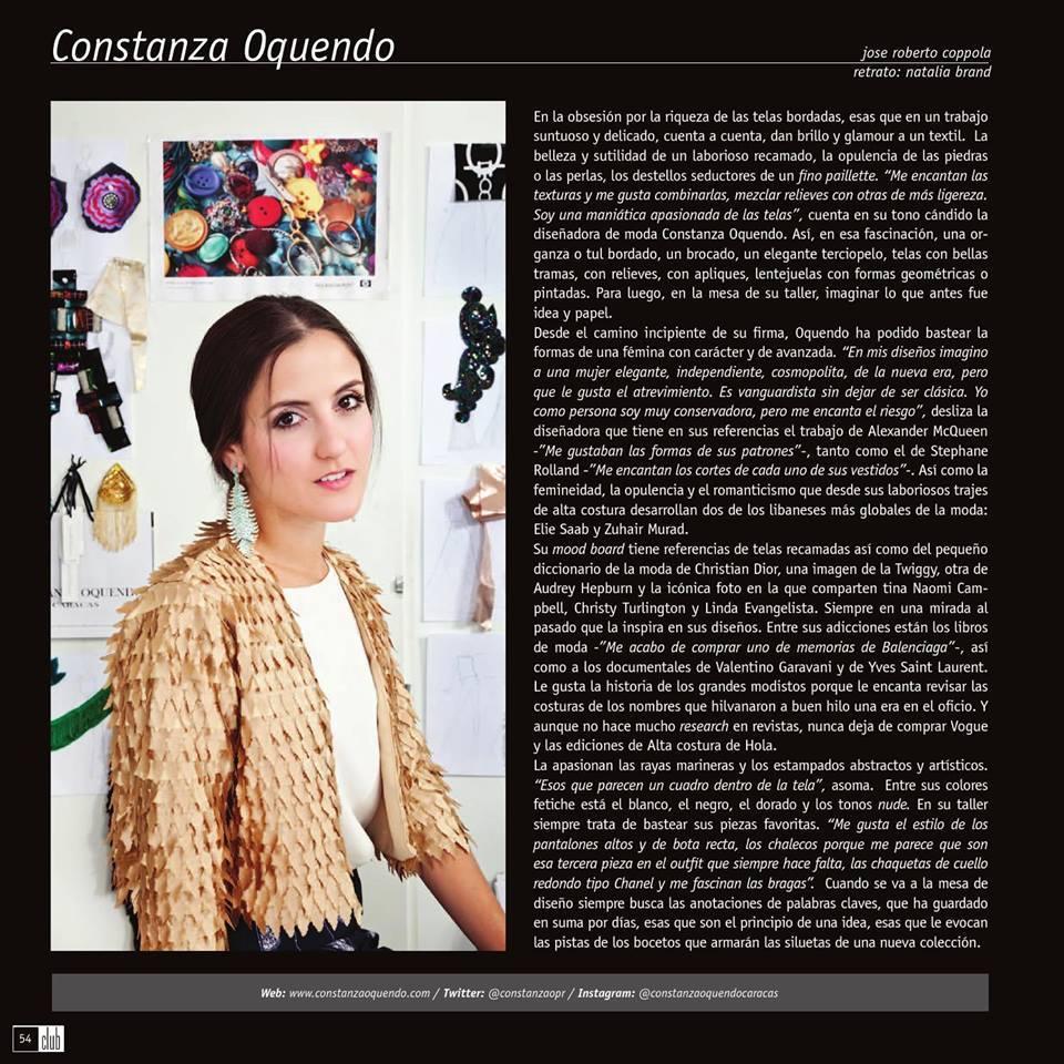 Club Magazine, 2013 (2).jpg