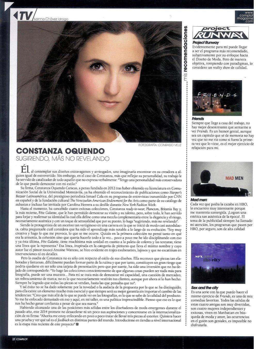 Complot Magazine- Febrero  2014 (2).jpeg