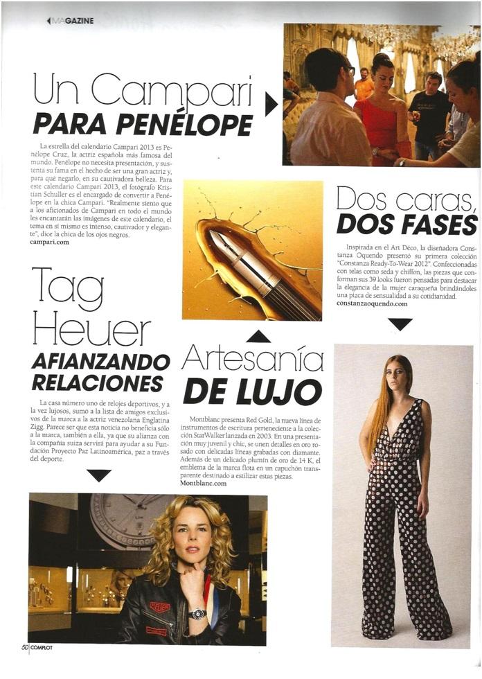Complot Magazine, Edición Aniversario, Septiembre de 2012 (2).jpg