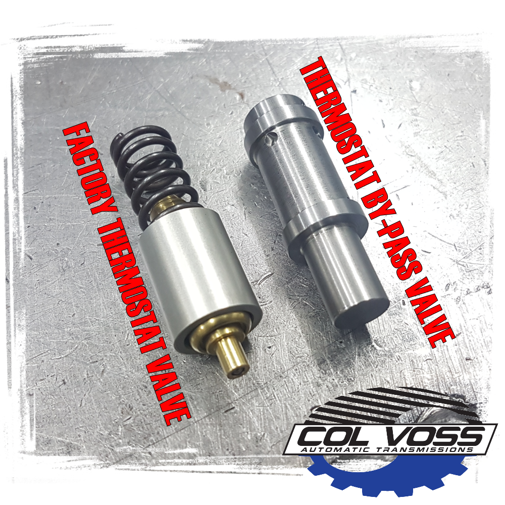 Ford_6R80_Transmission_Cooler_By-Pass_Valve.png