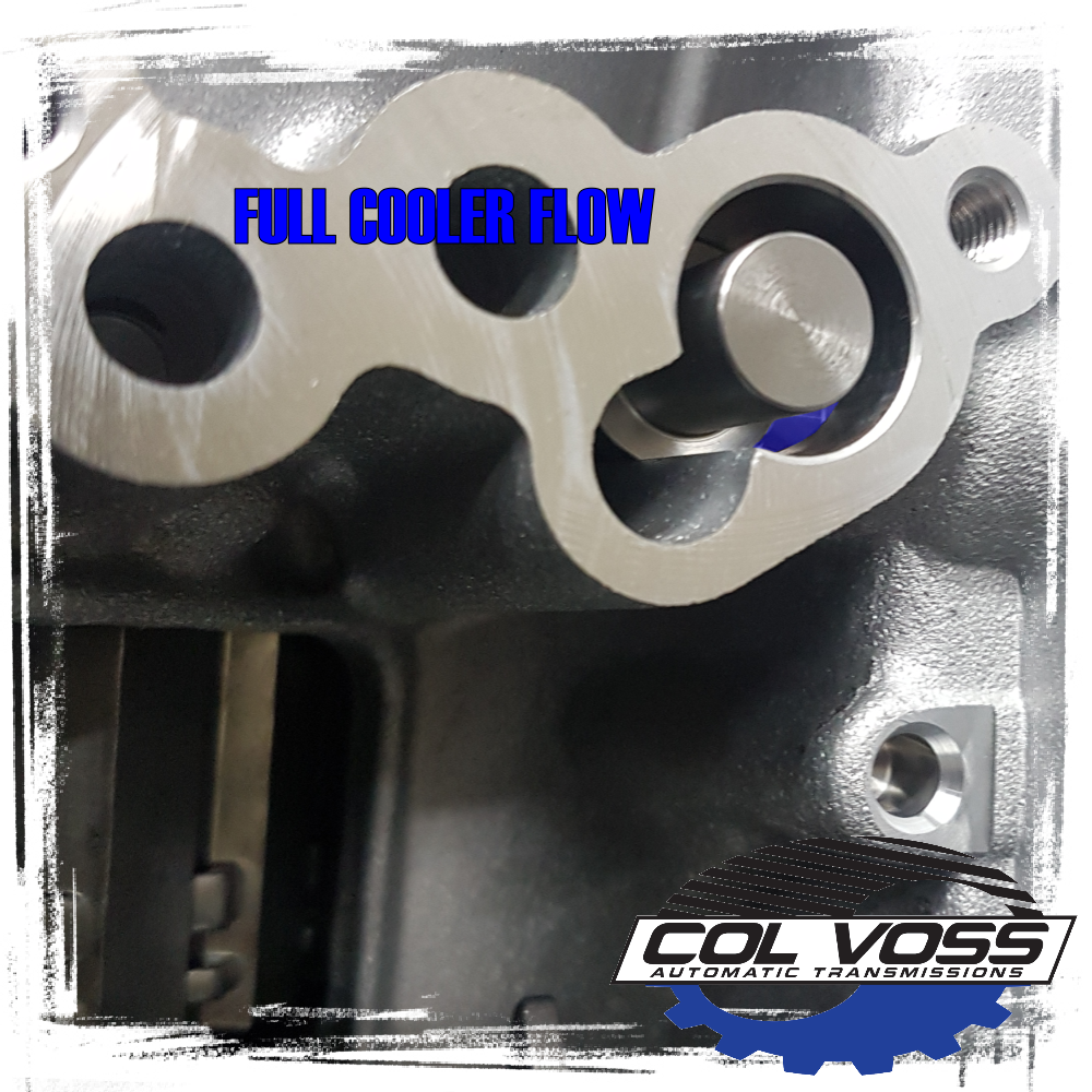 Ford_6R80_Transmission_Cooler_By-Pass_Valve_Fitted.png