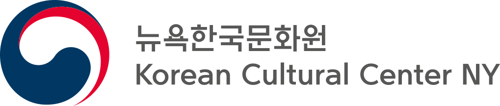 Korean Cultural Center New York