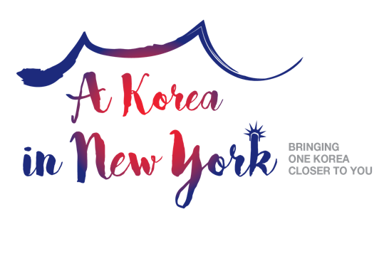 [Visit    www.akoreainnewyork.org    for a full listing of events.]