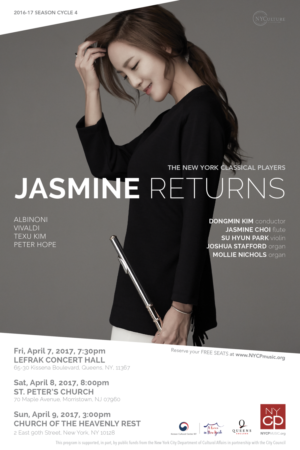 JASMINE Returns.png