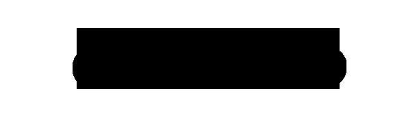 theground_logo.png