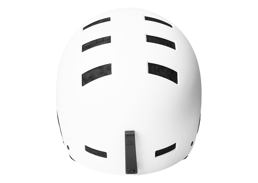 helmet-top.jpg