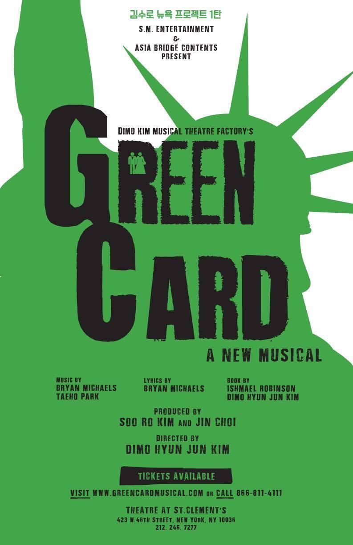 Green Card Poster.jpg