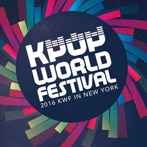 2016K-popWorldFestival.jpg