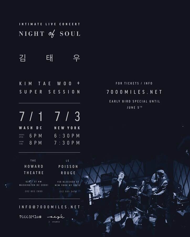 nightofsoul poster.jpg