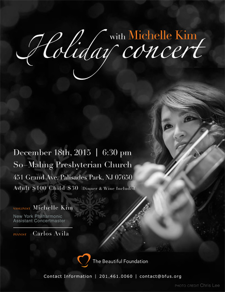 The-Beautiful-Foundation-Holiday-Concert-Poster.jpg