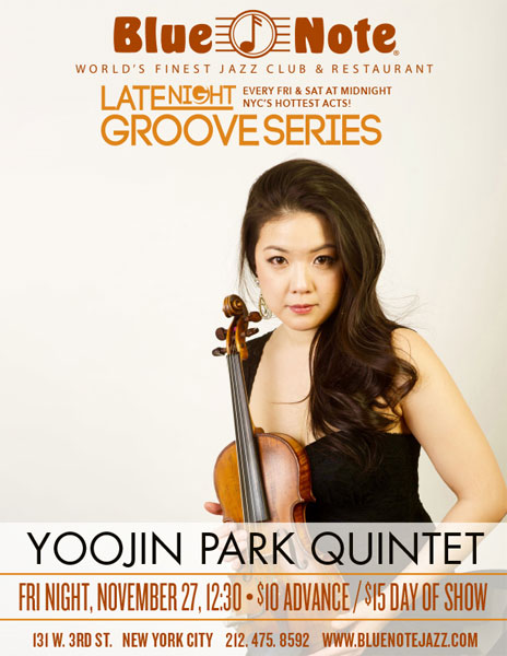 Yoojin-Park-Quintet.jpg