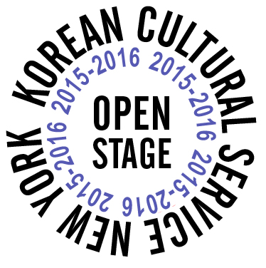 openstage-logo-2015-2016.jpg