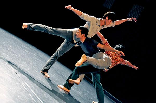 Bereishit-Dance-Company.jpg