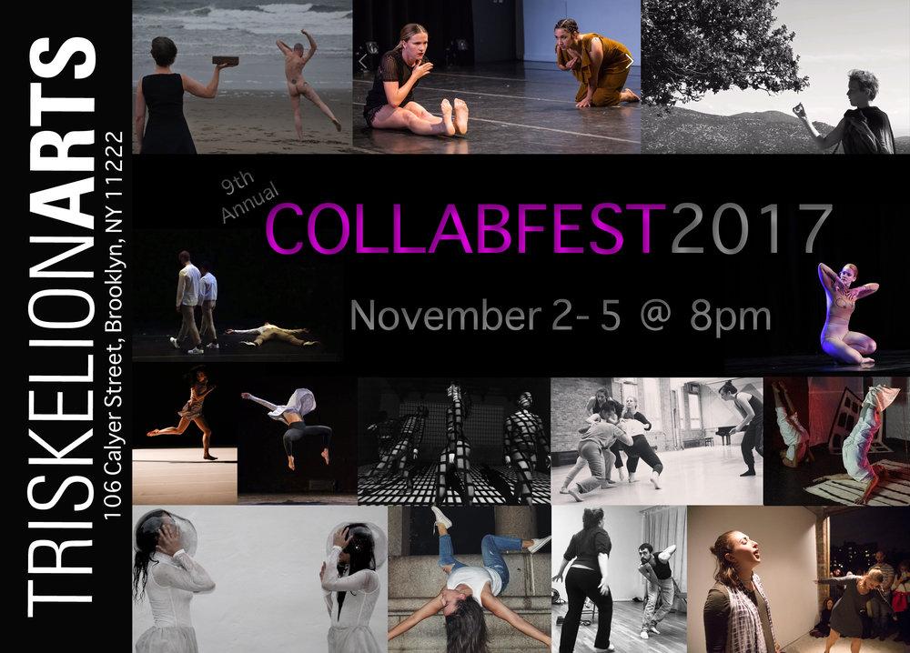collabfest 2017 (1).jpg