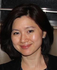 Aida-Yuen-Wong.jpg