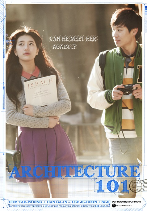 Architecture 101 - english - smaller.jpg