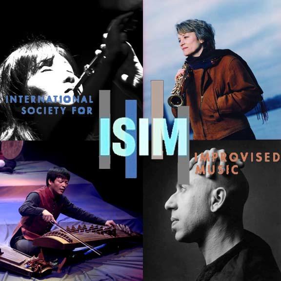 ISIM Roulette-photo.jpg