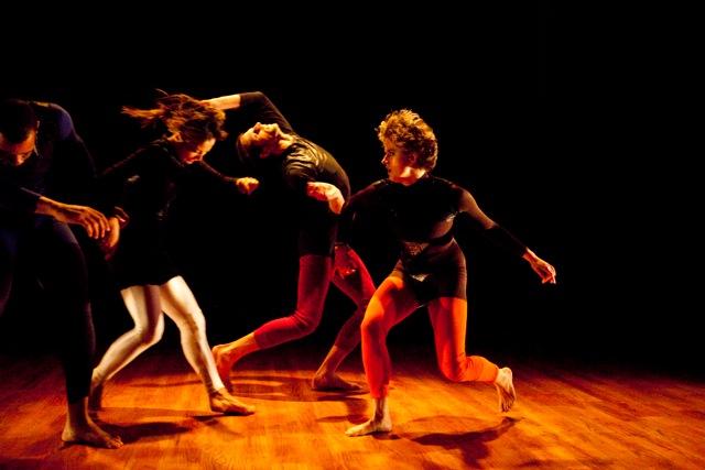 100129_Yoo_Dancers_018.jpg