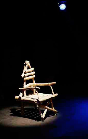 The-Chair-is-Not-Guilty_6.jpg