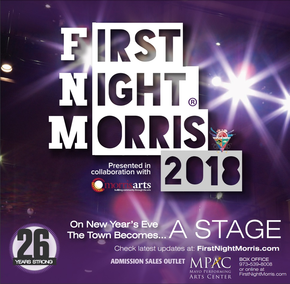 First Night Morris_2018.jpg