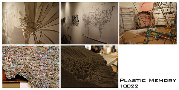 Plastic-Memory.jpg