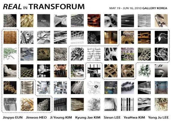 transforum1.jpg