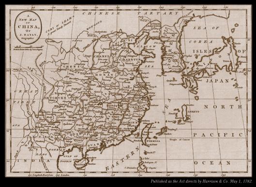 dokdo_map.jpg