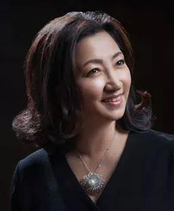 소프라노 김경희.JPG