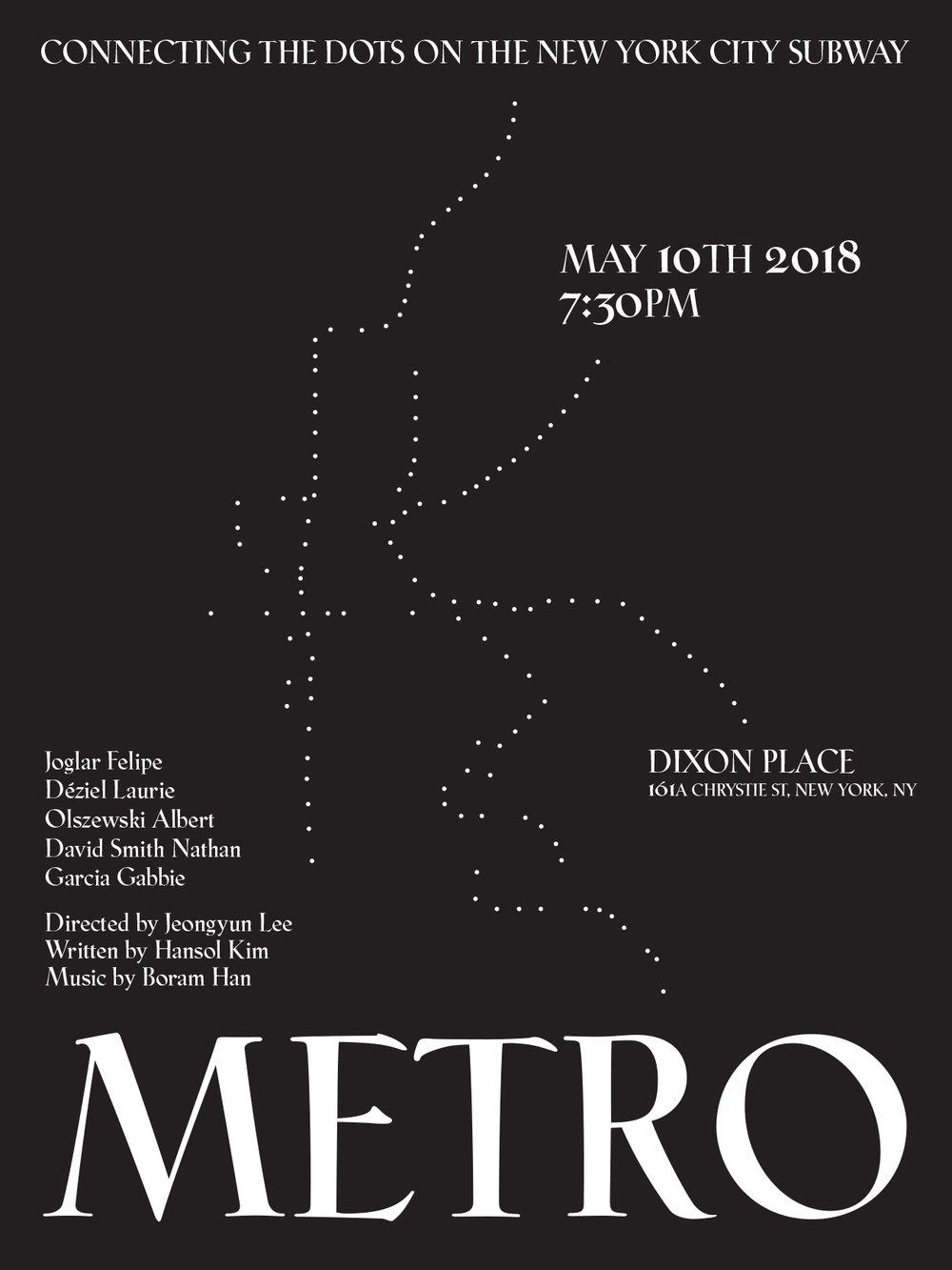 metro-new.jpg