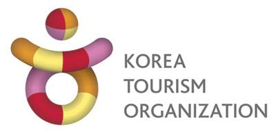 KTO-Logo.jpg
