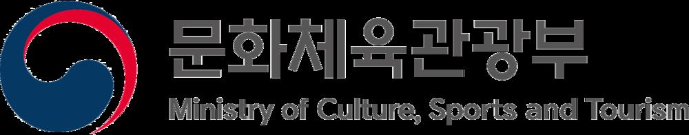 문화체육관광부_혼합_좌우2 (1).png