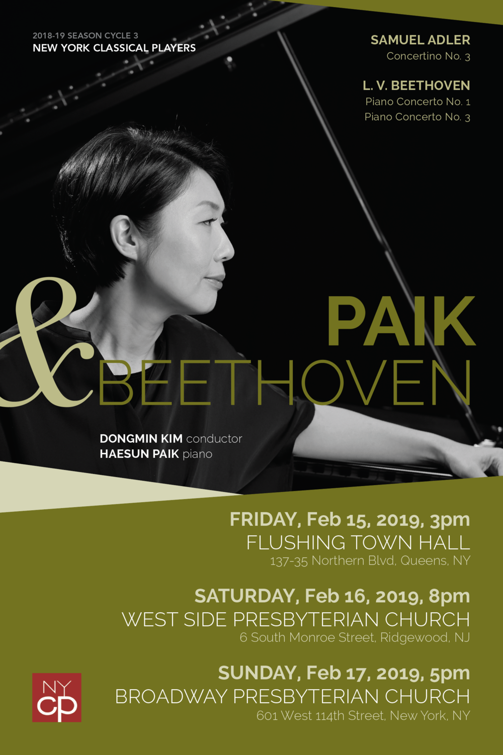 3.PAIK&BEETHOVEN poster.png