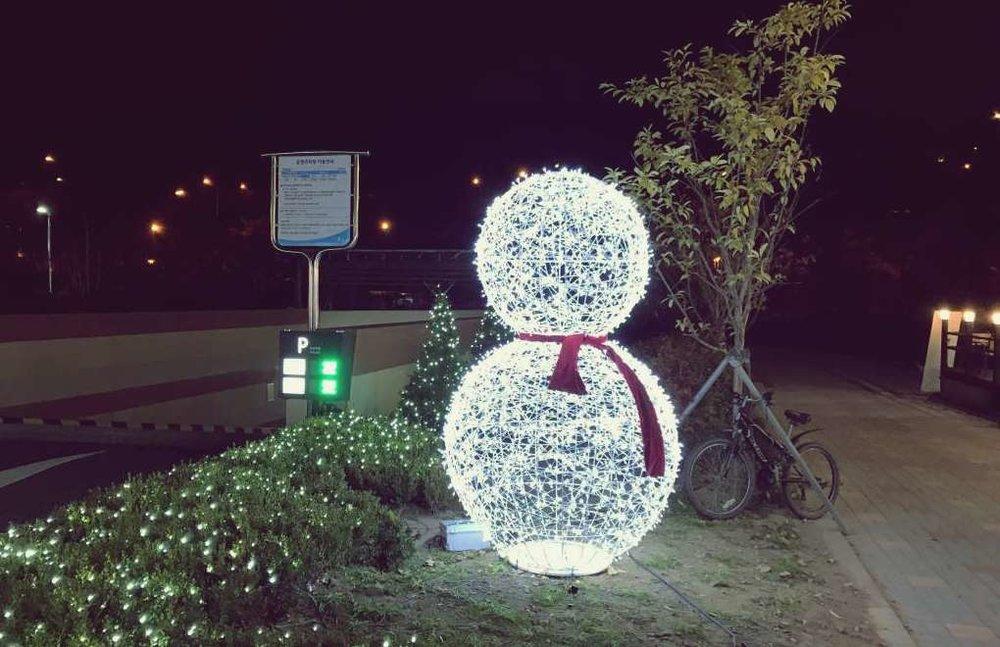 복정 어울림 빛축제2.jpg