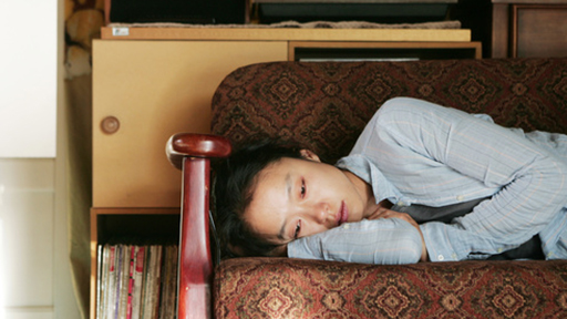 Secret Sunshine . 2007.   Written and directed by Lee Chang-dong    Saturday, February 2, 3:30 p.m.  Followed by a discussion with the filmmaker   Monday, February 4, 6:30 p.m.
