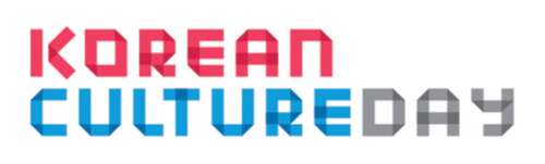 Korean Culture Day logo.png