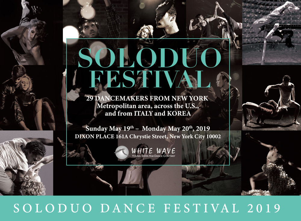2019_SOLODUO Festival_Postcard_OL_01.jpg