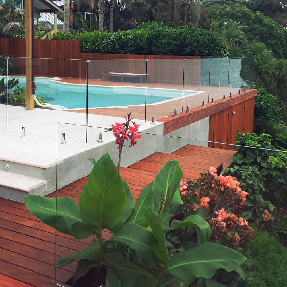 Swimming-Pool-SQ-125116.jpg