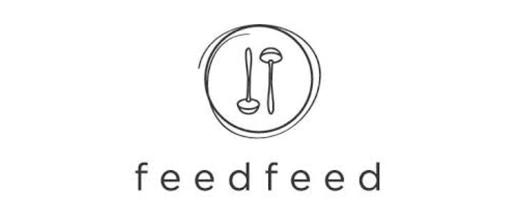 the feed feed
