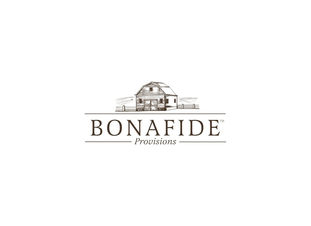 bonafide provisions client by kalejunkie