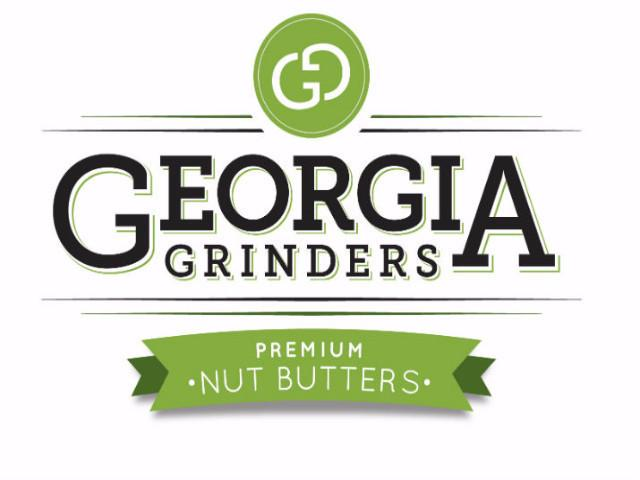 georgia grinders client of kalejunkie