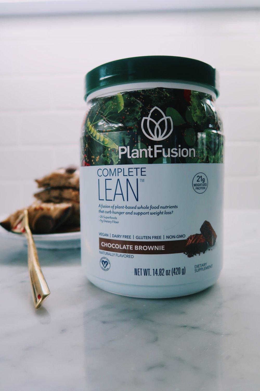plant fusion 1.JPG