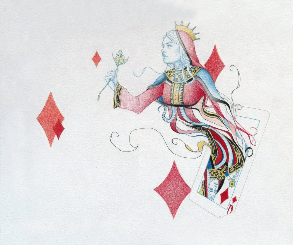 (5.5) Queen of Diamonds.jpg