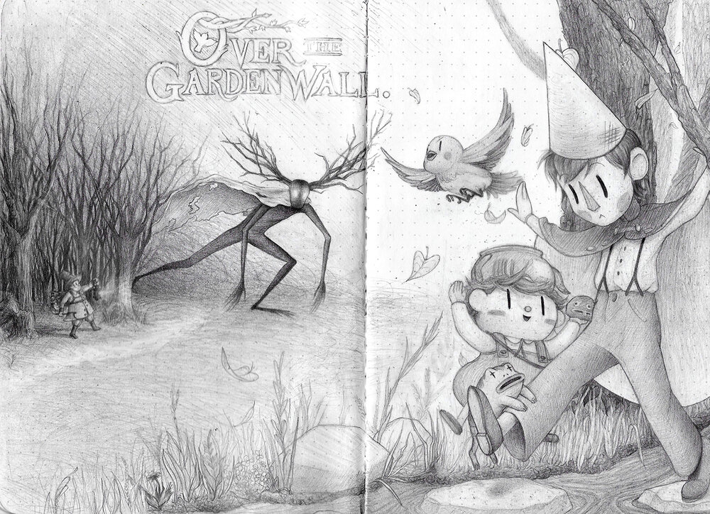 Over the Garden Wall.jpg