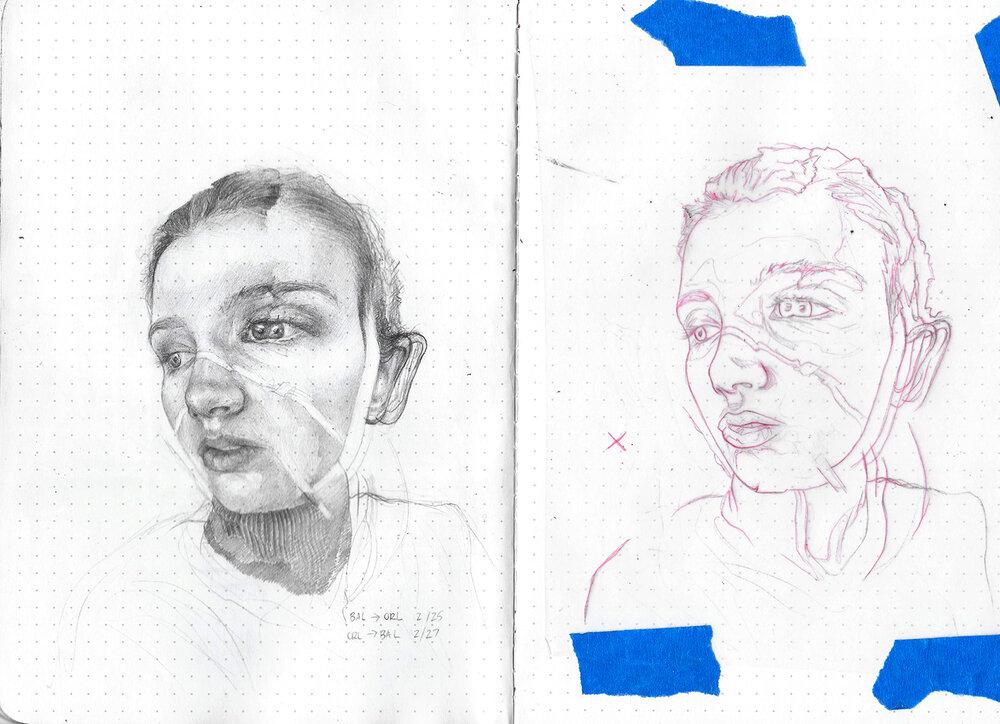 Self portrait 1.jpg