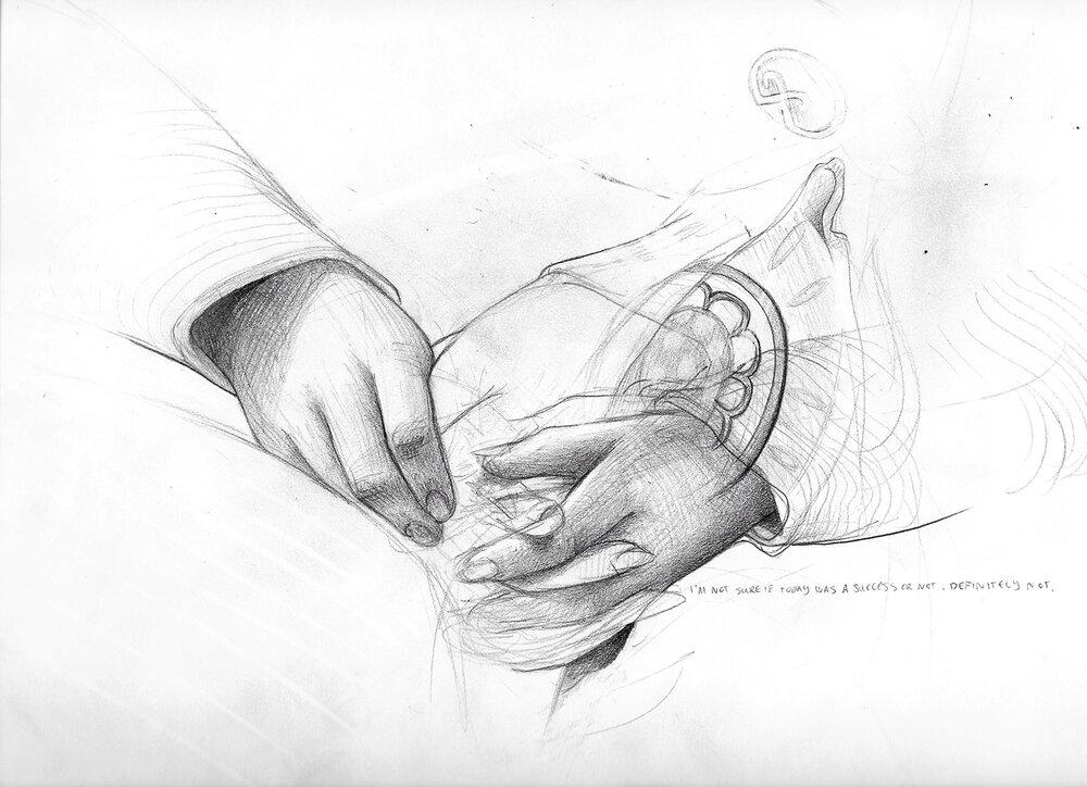 Open Drawing.jpg