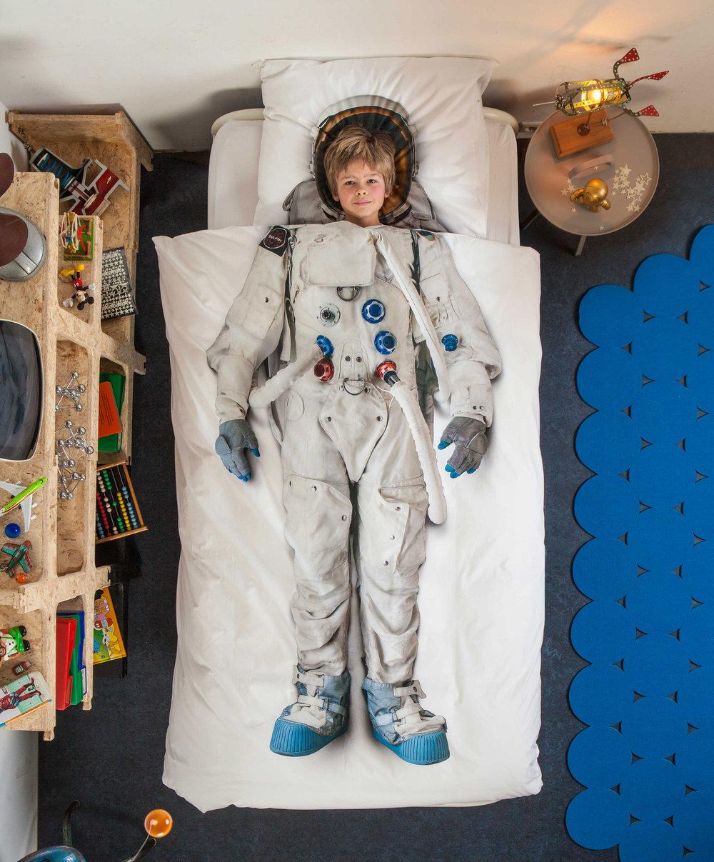 snurk-living-astronaut-cover-duvet-style-1
