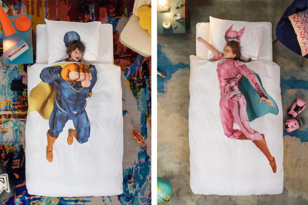 Snurk_50_50_superhero.jpg