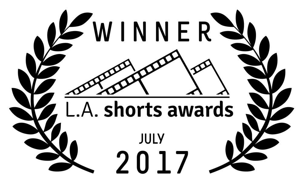 LASA_Winner_Laurel_July_2017.jpg
